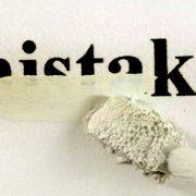 5 مورد از مهمترین اشتباهات پرتکرار زبان انگلیسی-1
