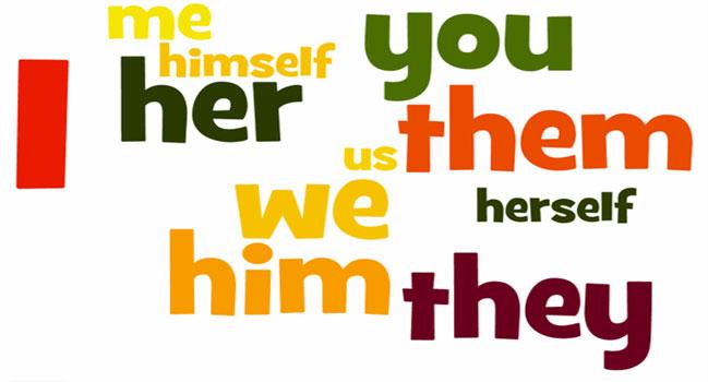 اشتباهات پرتکرار زبان انگلیسی را بشناسیم و مکالمهای بینقص داشتهباشیم-4