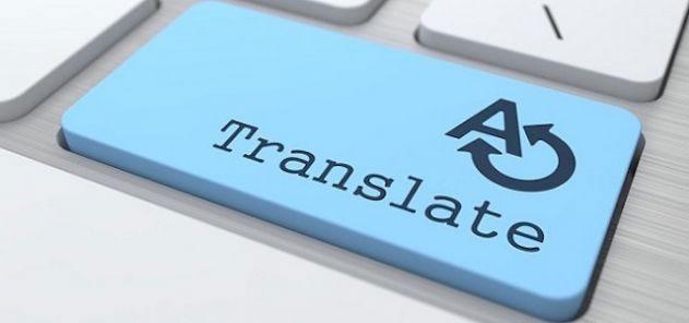 اشتباهات پرتکرار زبان انگلیسی را بشناسیم و مکالمهای بینقص داشتهباشیم-5