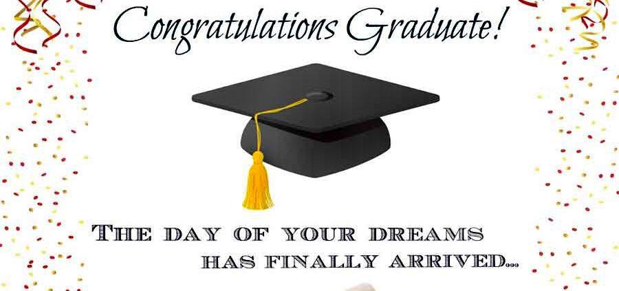 The-future-of-English-language-graduates-1