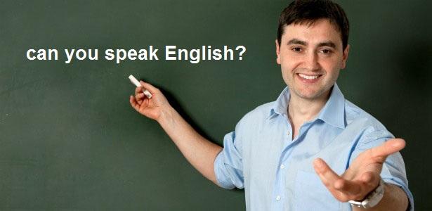 The-future-of-English-language-graduates-2