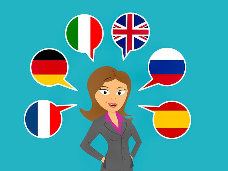 فارغالتحصیلان زبان انگلیسی-4