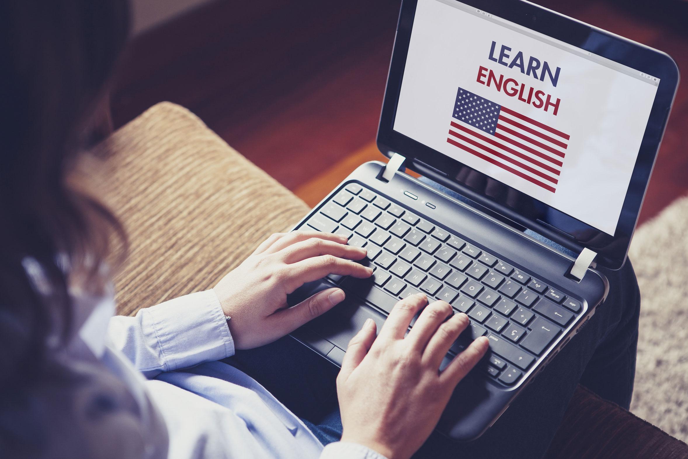 The-future-of-English-language-graduates-8