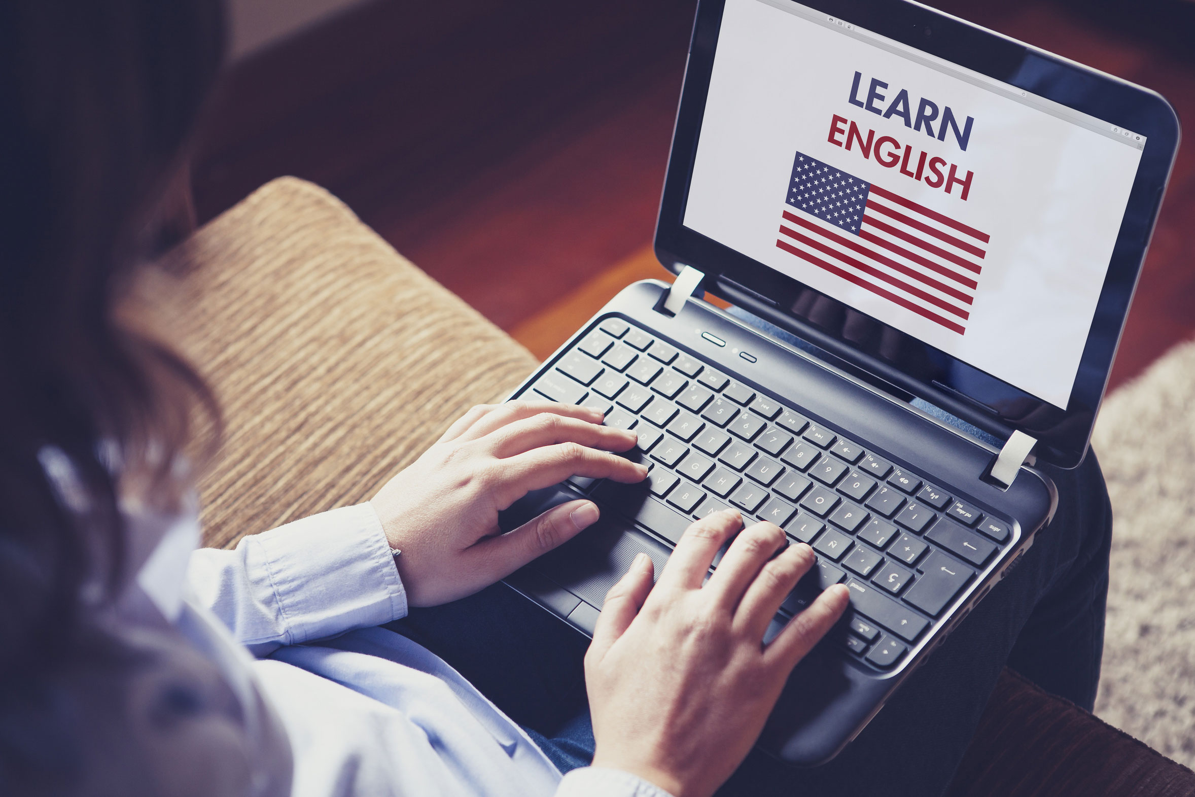 فارغالتحصیلان زبان انگلیسی-7