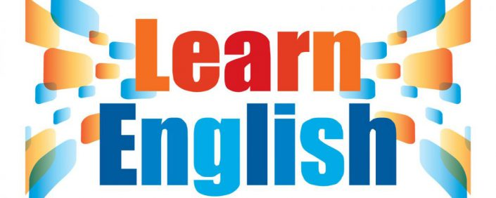 first-steps-to-learn-english- (1)