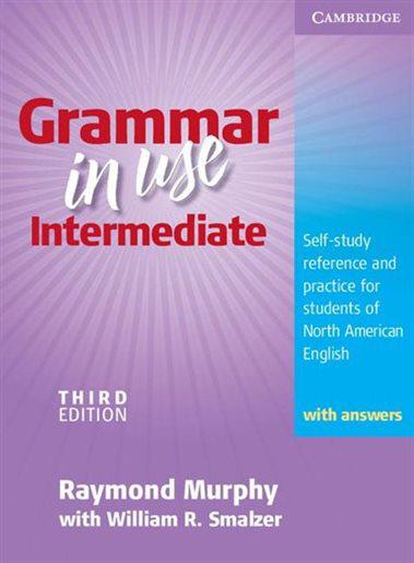یادگیری زبان انگلیسی در منزل-4
