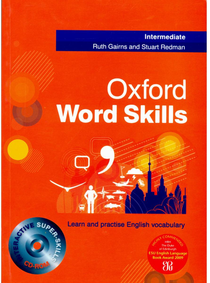 یادگیری زبان انگلیسی در منزل-5