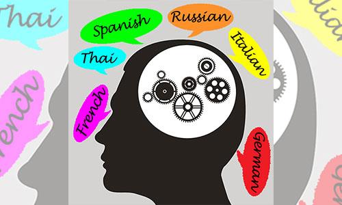 ضرورت یادگیری زبان انگلیسی-6