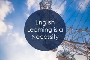 ضروری یادگیری زبان انگلیسی-اصلی