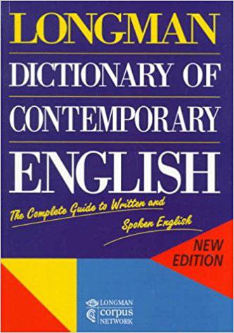دیکشنری انگلیسی-4