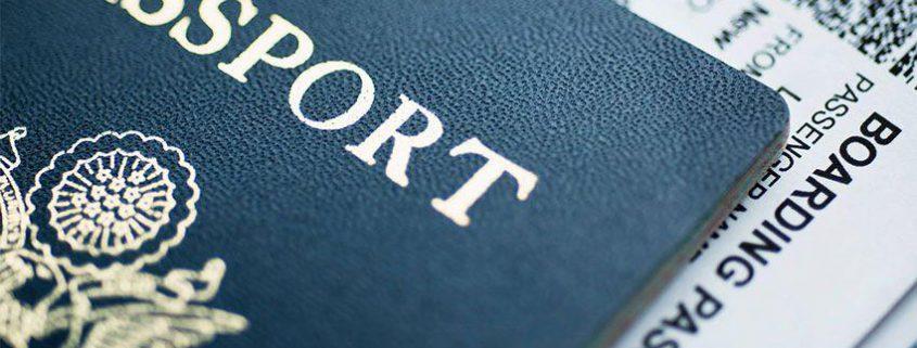 یادگیری زبان انگلیسی برای مهاجرت-1
