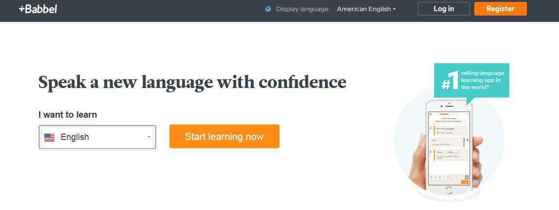 آموزش رایگان زبان انگلیسی-1