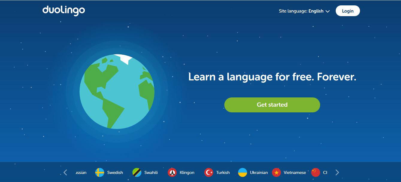 آموزش رایگان زبان انگلیسی-2
