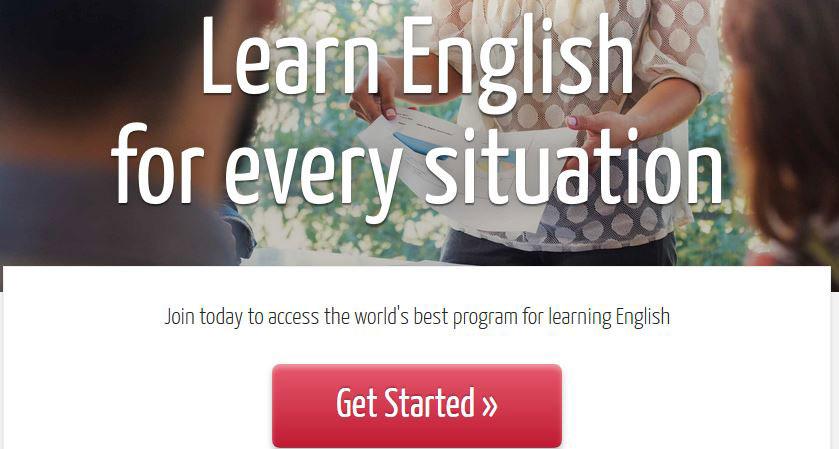 آموزش رایگان زبان انگلیسی-3