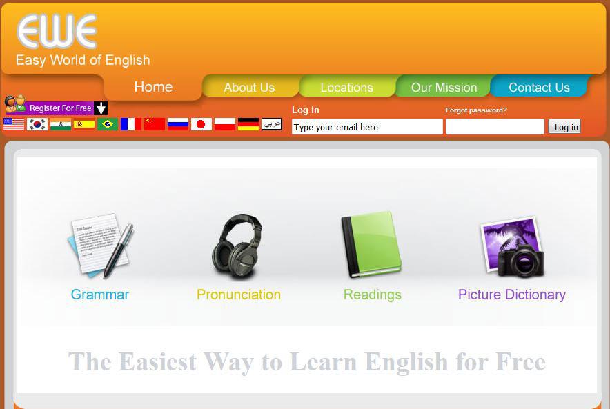آموزش رایگان زبان انگلیسی-5