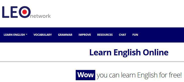 آموزش رایگان زبان انگلیسی-9