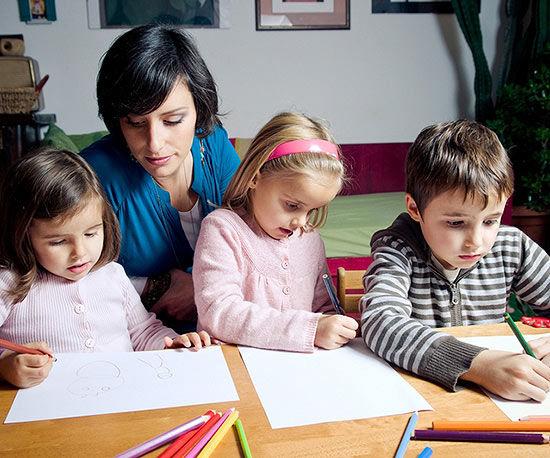 آموزش زبان انگلیسی به کودکان-3