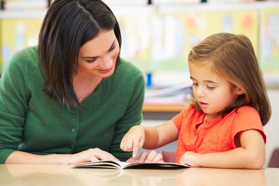 آموزش زبان انگلیسی به کودکان-4