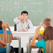آموزش زبان انگلیسی به کودکان-1
