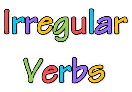یادگیری گرامر زبان انگلیسی-3