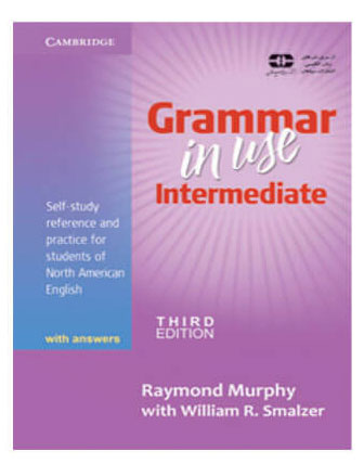 یادگیری گرامر زبان انگلیسی-4