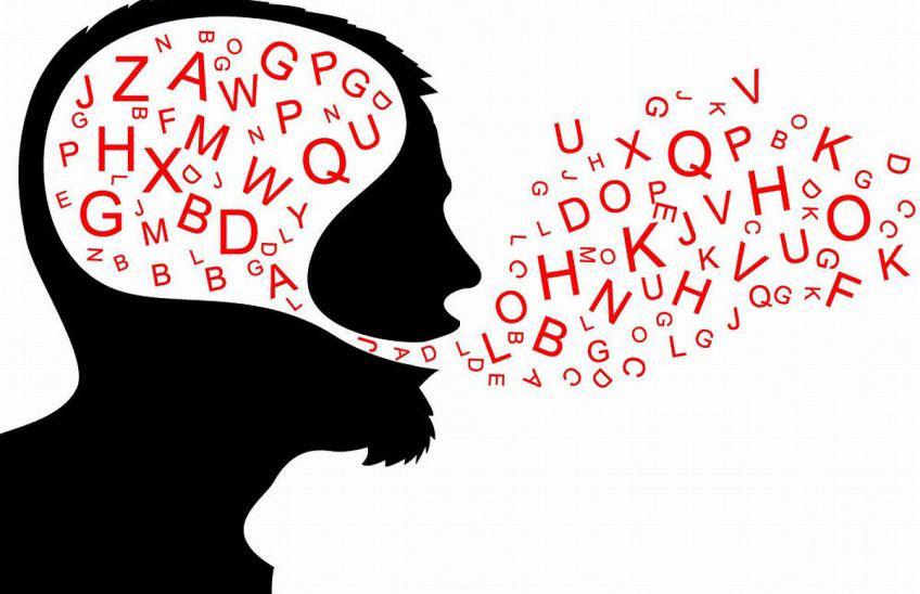 سخنرانی به زبان انگلیسی-3