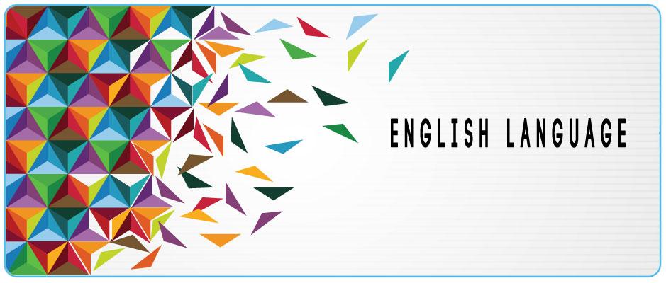 یادگیری بهتر زبان انگلیسی-اصلی