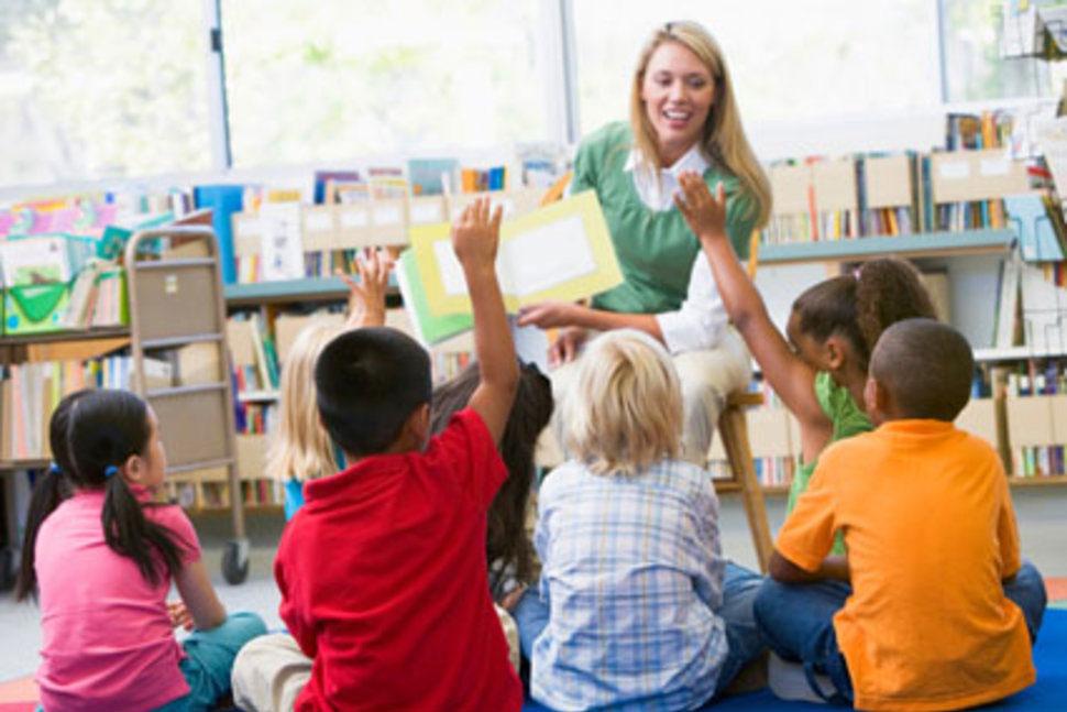 تدریس زبان انگلیسی-2