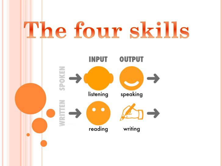 تدریس زبان انگلیسی-5