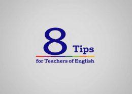 تدریس زبان انگلیسی-اصلی