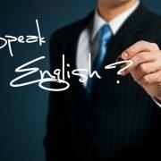 تقویت مکالمهٔ زبان انگلیسی -اصلی