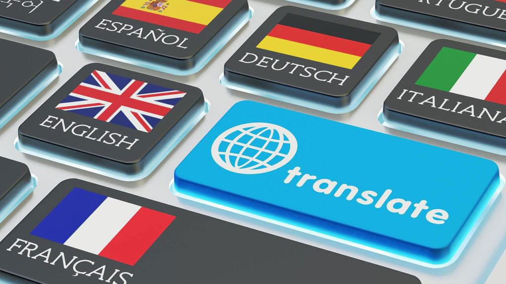 مترجم مبتدی-اصلی