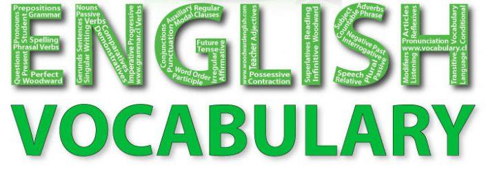 یادگیری مؤثّر لغات انگلیسی-اصلی