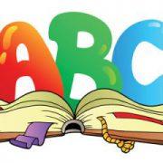 یادگیری زبان انگلیسی به عنوان زبان دوم -اصلی