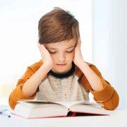 افزایش تمرکز هنگام مطالعه - 1