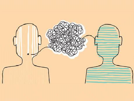 یادگیری مکالمه انگلیسی -2