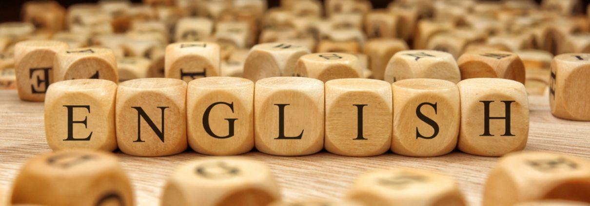 یادگیری سریع زبان انگلیسی -1