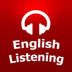 یادگیری سریع زبان انگلیسی -5