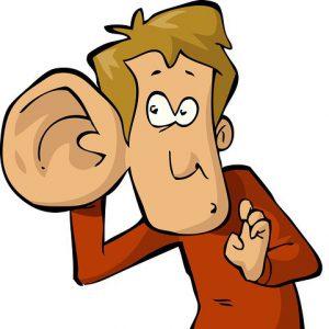 تقویت مهارت شنیداری-1