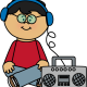 تقویت مهارت شنیداری-2