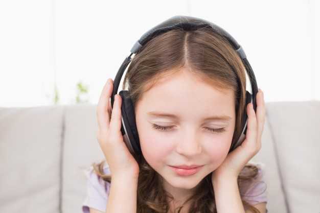 تقویت مهارت شنیداری -4