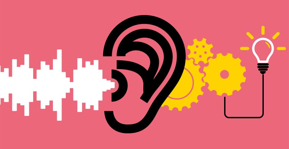تقویت مهارت شنیداری -6
