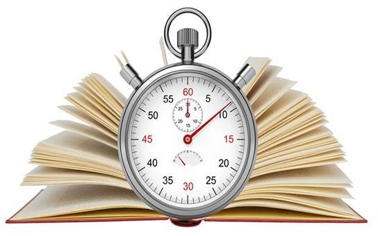 یادگیری زبان انگلیسی در کوتاهترین زمان-3