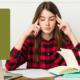 افزایش تمرکز در یادگیری زبان انگلیسی