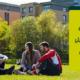 بورسیه تحصیلی برای تحصیل در خارج از کشور