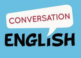 مکالمه انگلیسی- اصلی