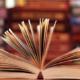 مطالعه کتاب های آموزش زبان انگلیسی