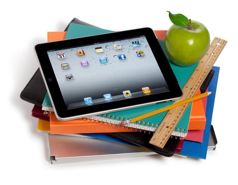 تکنولوژی در آموزشگاههای زبان -2