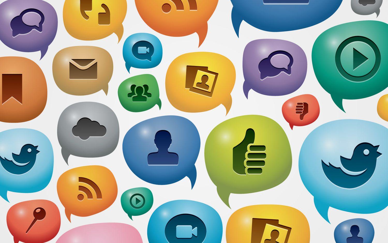 تکنولوژی در آموزشگاههای زبان -4