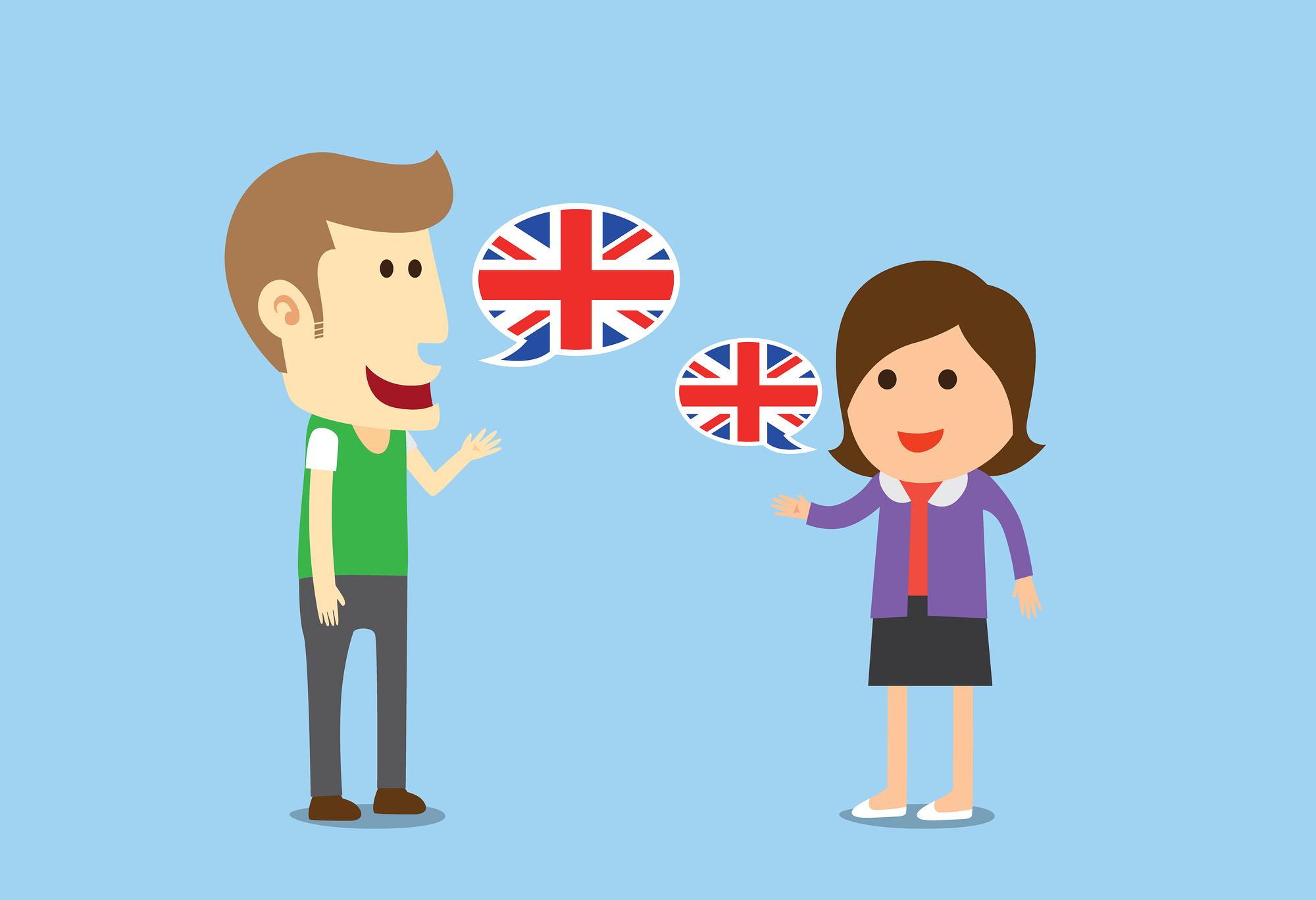 انگلیسی در خانه -1